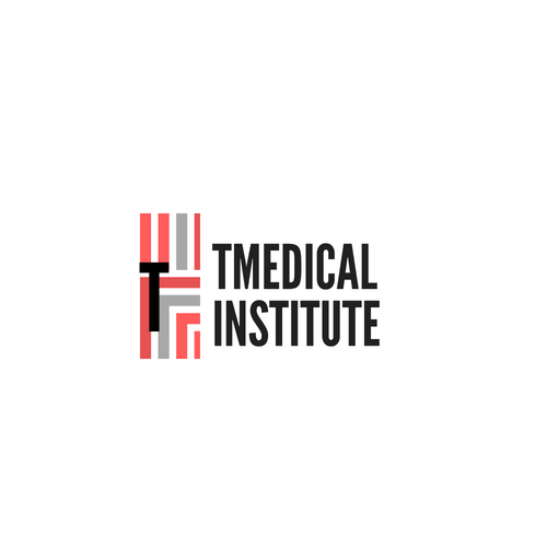 logo tmedical institute roma via degli avignonesi 16 0669371494