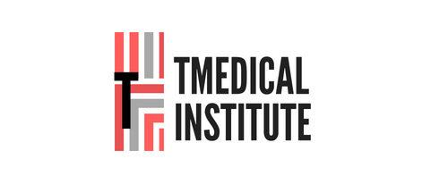 Tmedical