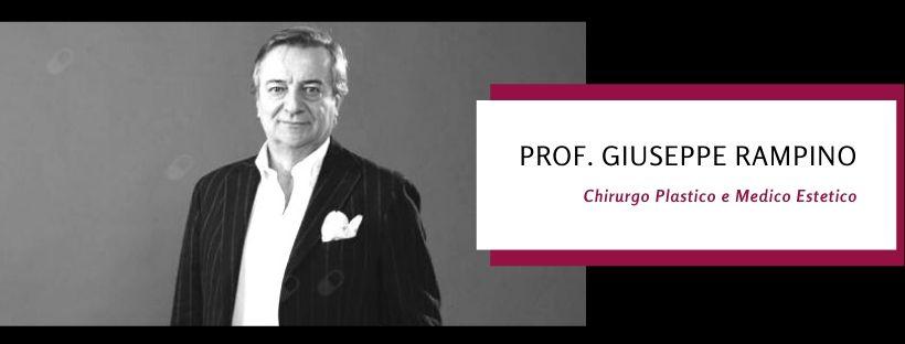 Dott.Giuseppe Rampino