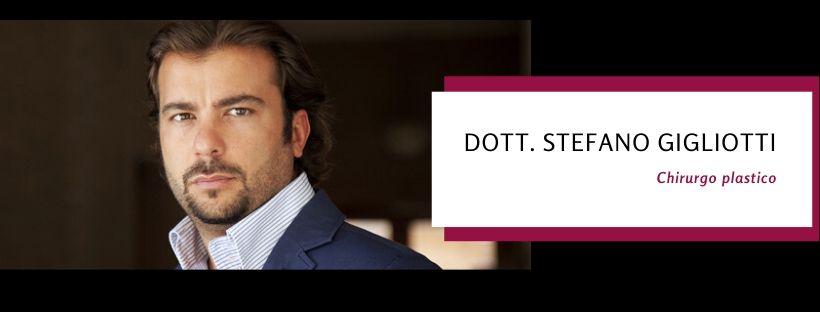 Dott. Gigliotti Stefano