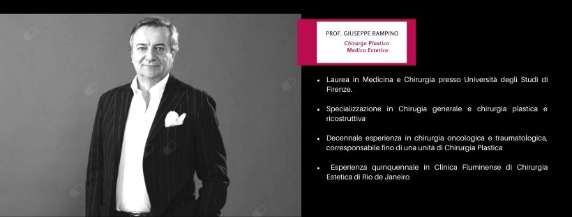 Dott. Rampino Giuseppe
