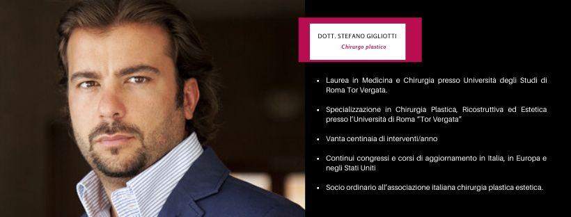 Photo ofDott. Gigliotti Stefano TMedical Insìtitute